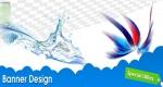 Đăng ký quyền tác giả banner quảng cáo
