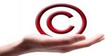 Đăng ký bản quyền tác giả và tác phẩm