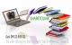 Đăng ký bản quyền sách điện tử - ebook