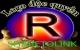 Đăng ký bản quyền Logo độc quyền