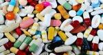 Đại diện tư vấn đăng ký bảo hộ nhãn hiệu Dược phẩm