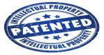 Đại diện tư vấn đăng ký bảo hộ sáng chế độc quyền